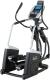 Эллиптический тренажер NordicTrack A.C.T.Commercial / NTEVEL13016 -
