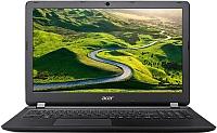 Ноутбук Acer Aspire ES1-533-C8YT (NX.GFTEU.009) -