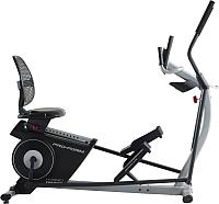 Эллипсоид-велотренажер ProForm HybridTrainer / PFEL03815 -