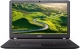 Ноутбук Acer Aspire ES1-533-P2WF (NX.GFTEU.011) -