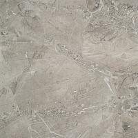 Плитка для пола Cersanit Calston серый (420x420) -