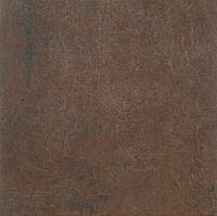 Плитка для пола Opoczno Castle Rock браун (420x420) -