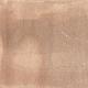 Плитка Opoczno Elbert House MCEH01L Stone Sand (430x430) -