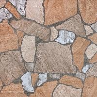 Плитка для пола Cersanit Kamaro беж (326x326) -