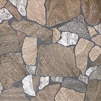 Плитка для пола Cersanit Kamaro грей (326x326) -