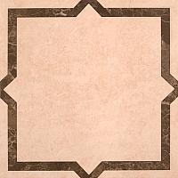 Плитка для пола Opoczno Montpellier беж (430x430) -