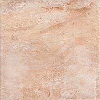 Плитка для пола Cersanit Neapolis джиало (420x420) -