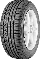 Зимняя шина Continental ContiWinterContact TS 810 195/60R16 89H -