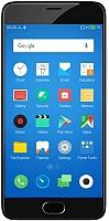 Смартфон Meizu M3 mini 16GB / M688U (белый) -