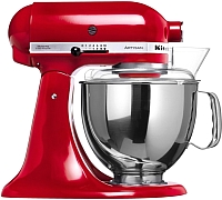 Миксер стационарный KitchenAid 5KSM150PSEER -