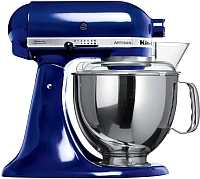 Миксер стационарный KitchenAid 5KSM150PSEBU -