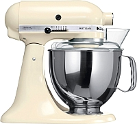 Миксер стационарный KitchenAid 5KSM150PSEAC -
