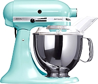 Миксер стационарный KitchenAid 5KSM150PSEIC -