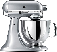 Миксер стационарный KitchenAid 5KSM150PSEMC -