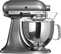 Миксер стационарный KitchenAid 5KSM150PSEMS -