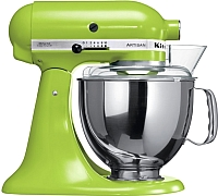 Миксер стационарный KitchenAid 5KSM150PSEGA -