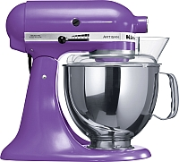 Миксер стационарный KitchenAid 5KSM150PSEGP -
