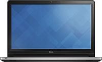 Ноутбук Dell Inspiron 5558-3645 -
