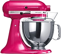 Миксер стационарный KitchenAid 5KSM150PSERI -