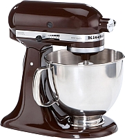 Миксер стационарный KitchenAid 5KSM150PSEES -