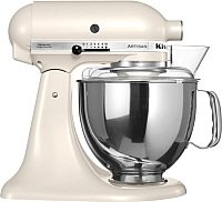 Миксер стационарный KitchenAid 5KSM150PSELT -