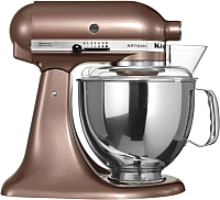 Миксер стационарный KitchenAid 5KSM150PSEAP -