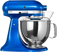 Миксер стационарный KitchenAid 5KSM150PSEEB -