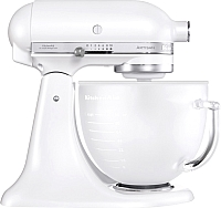 Миксер стационарный KitchenAid 5KSM156EFP -