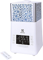 Ультразвуковой увлажнитель воздуха Electrolux EHU-3715D -