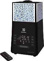 Ультразвуковой увлажнитель воздуха Electrolux EHU-3710D -
