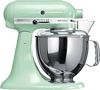 Миксер стационарный KitchenAid 5KSM150PSEPT -