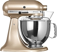 Миксер стационарный KitchenAid 5KSM150PSECZ -