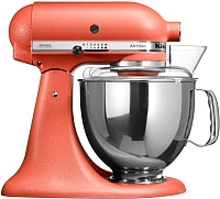 Миксер стационарный KitchenAid 5KSM150PSECD -