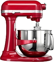 Миксер стационарный KitchenAid 5KSM7580XEER -
