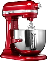 Миксер стационарный KitchenAid 5KSM7580XECA -