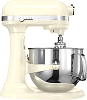 Миксер стационарный KitchenAid 5KSM7580XEAC -