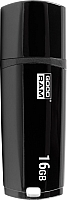 Usb flash накопитель Goodram UMM3 16GB (UMM3-0160K0R11) -