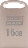 Usb flash накопитель Goodram UPO3 16GB (UPO3-0160S0R11) -