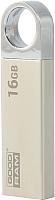 Usb flash накопитель Goodram Unity 16GB (UUN2-0160S0R11) -