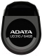 Usb flash накопитель A-data UD310 Black 64Gb (AUD310-64G-RBK) -