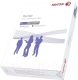 Бумага Xerox Premier A4 80г/м2 (003R91720) -