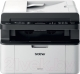 МФУ Brother MFC-1810R -