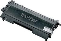 Картридж Brother TN-2075 -