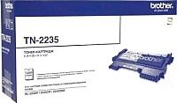 Картридж Brother TN-2235 -