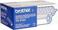Картридж Brother TN-3130 -