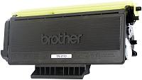 Картридж Brother TN-3170 -