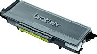 Картридж Brother TN-3280 -