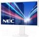 Монитор NEC MultiSync E243WMi-WH -