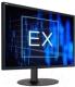 Монитор NEC MultiSync EX231W (черный) -