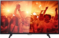 Телевизор Philips 42PFT4001/60 -